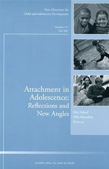 Attachment-in-Adolescence-Reflections-and-New-Angles