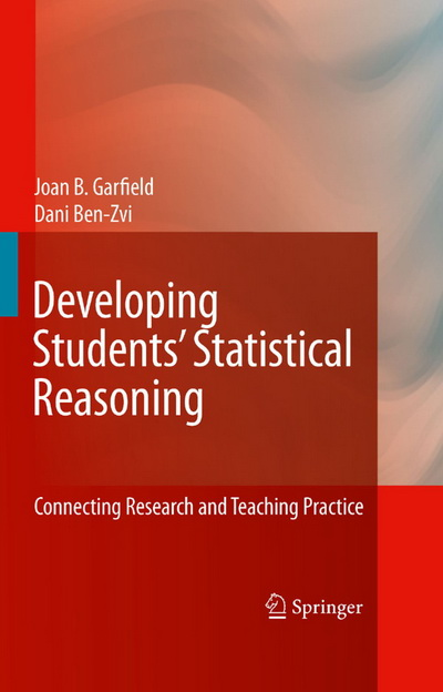 Developing-Students-Statistical-Reasoning-Connecting-Research-and-Teaching-Practice