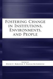 Fostering-Change-in-Institutions-Environments-and-People