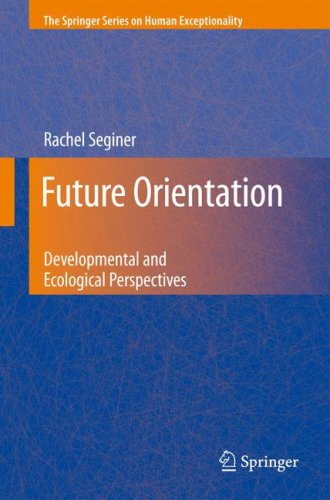 Future-Orientation-Developmental-and-Ecological-Perspectives
