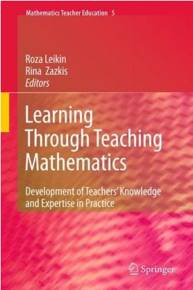 Learning-Through-Teaching-Mathematics