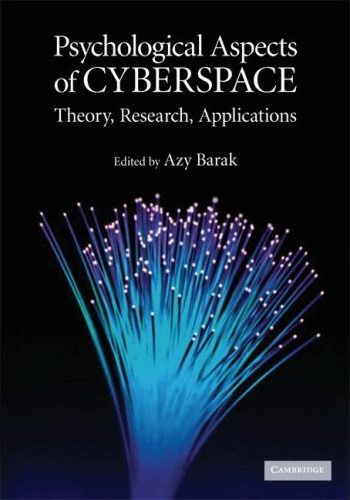 Psychological-Aspects-of-Cyberspace