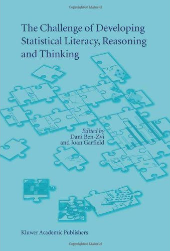 The-Challenge-of-Developing-Statistical-Literacy-Reasoning-and-Thinking