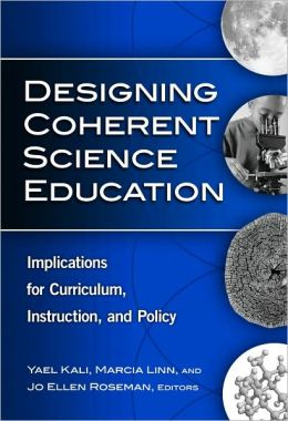 designing-coherent-science-education