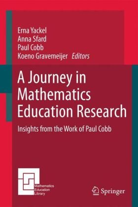 journey-in-mathematics-education-research