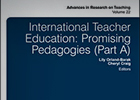 International Teacher Education Promising Pedagogies