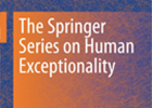 Springer Exceptionality s
